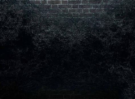 bg wallpaper iizzii studio