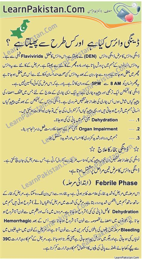 essay on environmental pollution in urdu dental vantage
