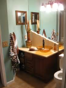 Master Bathroom Ideas On A Budget Inspiring Bathroom Renovation Ideas On A Budget And For Small Master Bathroom Choovin