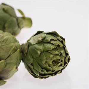 What Are The Benefits Of Artichoke Leaf Extract