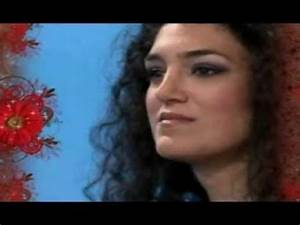 Ava googoosh music academy 21 - YouTube