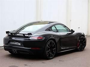 Porsche Cayman Tuning Teile : news speedart porsche tuning ~ Jslefanu.com Haus und Dekorationen