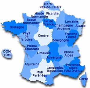 Bon Coin Midi Pyrenee : le bon coin voiture occasion midi pyr n es brown ~ Medecine-chirurgie-esthetiques.com Avis de Voitures