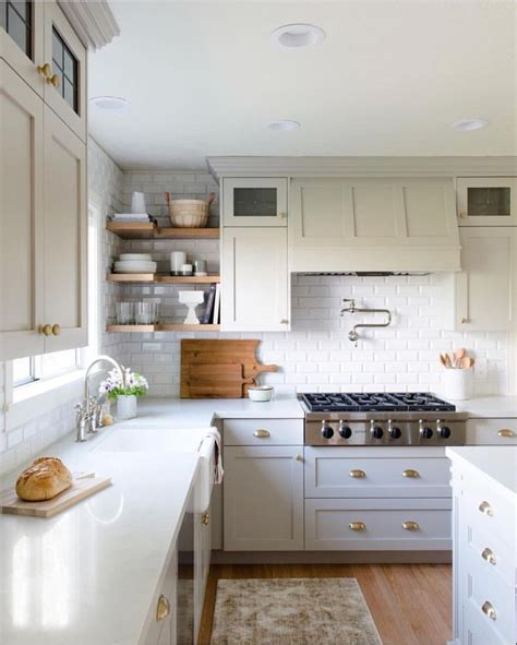 tiles designs for kitchens 24 9k followers 6 208 following 577 posts see 6208