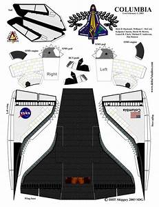 Space Shuttle Depron Foam 64mm EDF - Scratch - Page 7 ...
