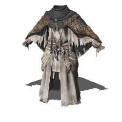 court sorcerer robe darksouls3 With robe de sorcier