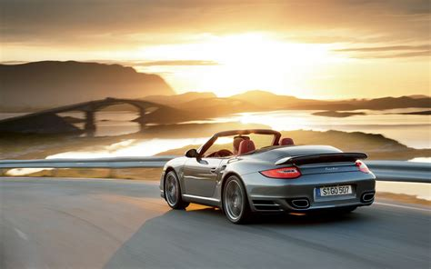 Porsche 911 Backgrounds by Porsche 911 996 997 S 4s Gt3 Turbo Free