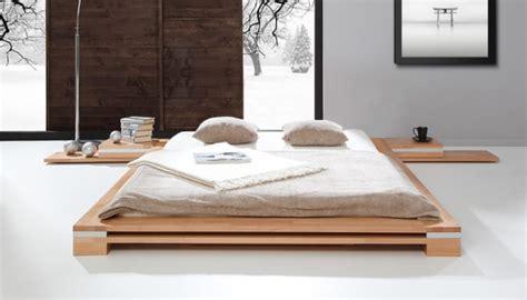 Livraison Canapé Ikea - lit japonais style futon grand baie ile maurice 1000