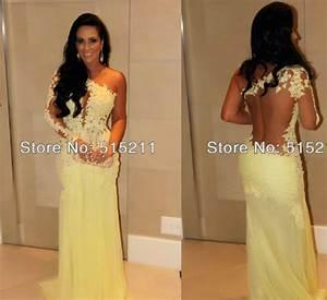 Dress robe de soiree pour mariage wheretoget for Robe pour mariage cette combinaison bijoux mariage