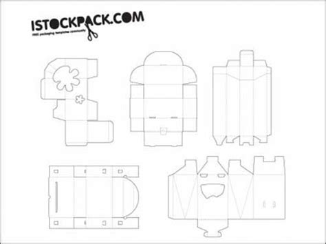 Beer 6 Pack Holder - Nemiri