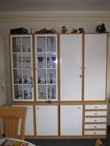 Küche Mit Folie Bekleben : tipp von immerkreativ m bel und fliesen mit folie ~ Michelbontemps.com Haus und Dekorationen