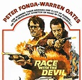 Capsule Review: Race With The Devil (1975) | Modern Superior