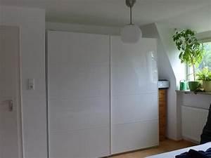 Ikea Schränke Pax : ikea pax kleiderschrank 200x201 in m nchen schr nke sonstige schlafzimmerm bel kaufen und ~ Buech-reservation.com Haus und Dekorationen