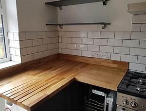 Best, Kitchen, Tiling, Services, Dublin