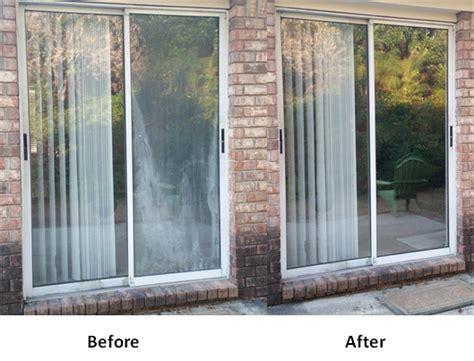 sliding glass door repairs glass door 187 how to repair sliding glass door inspiring