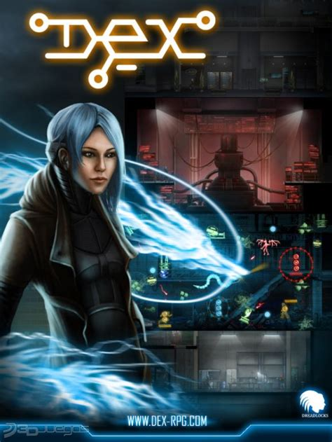 Baldur's gate i y ii enhanced edition. Dex para Xbox One - 3DJuegos