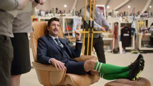 Betway launches 'The Hunch' in debut campaign with Saatchi ...