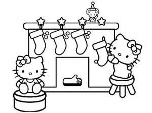 Coloriage Hello Kitty No L Imprimer Et Colorier