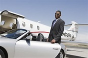 Habits of Millionaires: The State of America's Wealthy ...