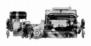 Cdl Engine Compartment Diagram