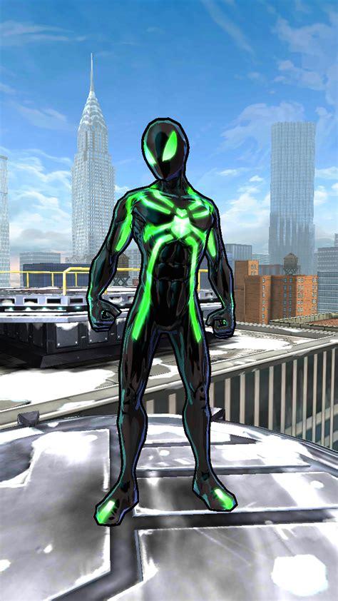 spider man costumeworst spider man comic vine