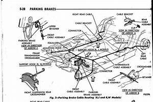 70 Roadrunner Wiring Diagram Peacock Diagram Wiring Diagram