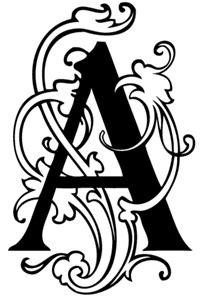 fancy briar press  letterpress community