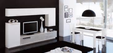 livingroom units tv wall units for living room best layout room