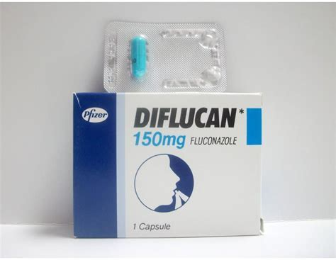 DIFLUCAN 150 MG 1 CAP price from seif in Egypt   Yaoota!