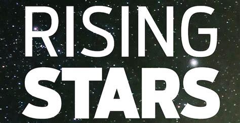 2015 Rising Stars  20150531 Housingwire
