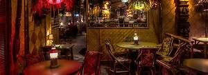 Home Hala Kahiki Tiki Bar & Lounge