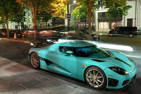turquoise koenigsegg 572 best vehicals images on pinterest