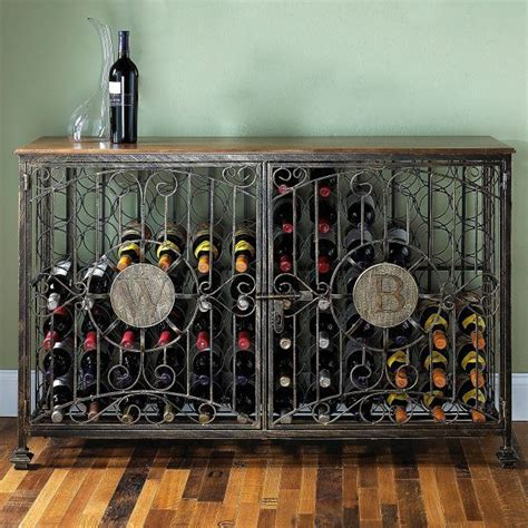 Metal Racks For Sale by 1000 Ideas About Wine Racks For Sale On
