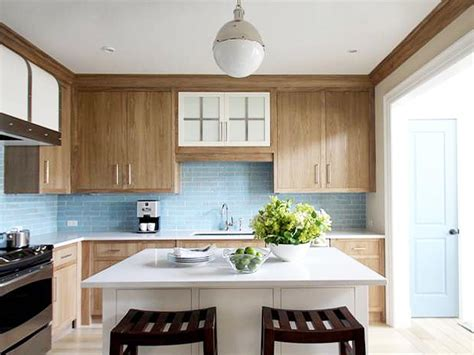 bamboo kitchen design bamboo kitchen cabinets pictures options tips ideas 1464
