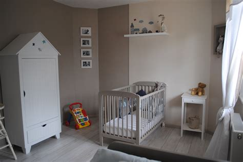 parquet chambre fille chambre enfant photo 1 2 3517089