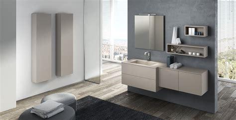profondità mobili bagno lounge lam progetto bagno