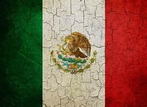 Mexican Flag Wallpaper Free - WallpaperSafari
