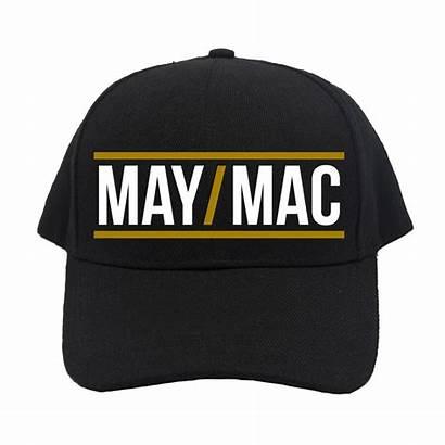 Mayweather Conor Mcgregor Floyd Vs Hat Ufc