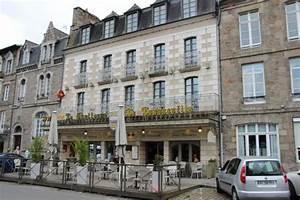 Appart Hotel Dinan : photo de h tel le challonge dinan tripadvisor ~ Zukunftsfamilie.com Idées de Décoration