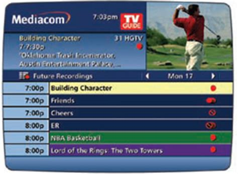 mediacom cable phone number related keywords suggestions for mediacom guide
