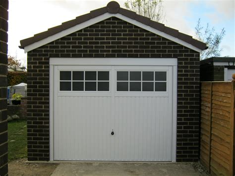 garage door repairs bradford area garage doors bradford