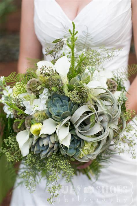 images  green flower arrangements bouquets