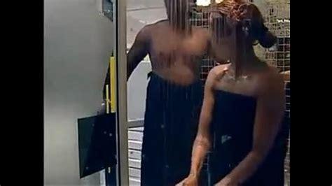 huddah monroe njoroge nude shower hour xvideos