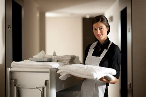 uniforme femme de chambre 7 must topics to successfully learn for hotel
