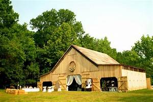 louisville wedding blog the local louisville ky wedding With barns to get married in