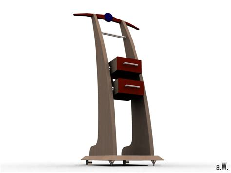 stummer diener design wunderbare stummer diener design im zusammenhang mit stuhl aus holz majordomo by wiener gtv