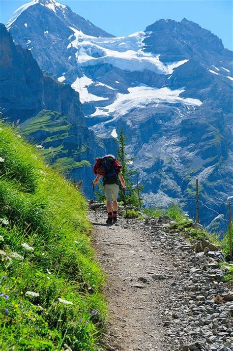 17 Best Images About Hiking Biking And Kayaking On