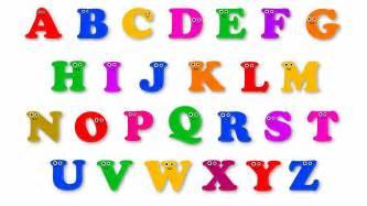 abc design zubehã r abc songs abcd song abc rhyme tv nursery rhymes s01ep93