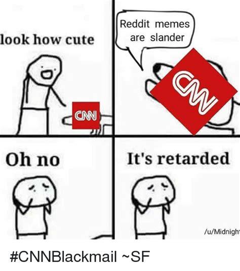 Memes Reddit - 25 best memes about reddit memes reddit memes