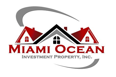 flor plans estate miami dade county